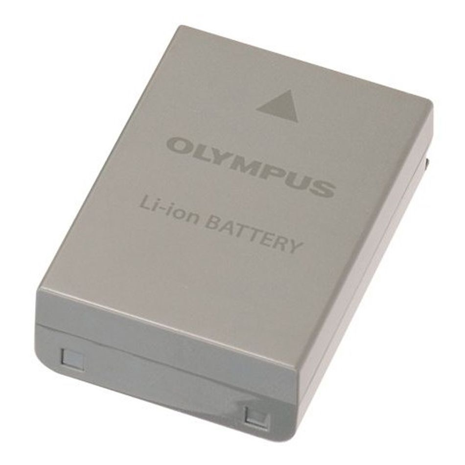 Olympus Bln 1 Rechargeable Lithium Ion Battery Mbot Li Polymer