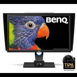Benq SW2700PT 27in IPS-LED (2K-QHD)