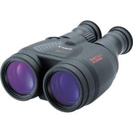Canon 18x50 IS Image Stabilised Binoculars