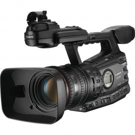 Canon XF305 Professional Video Camera