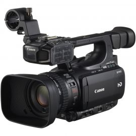 Canon XF100 HD Professional Video Camera