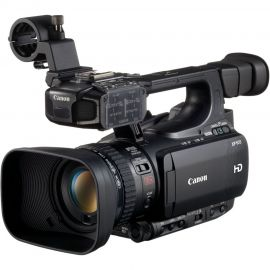 Canon XF105 HD Professional Video Camera