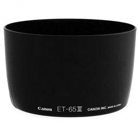 Canon ET-65III Lens Hood