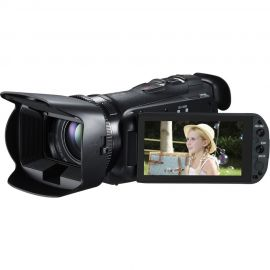 Canon LEGRIA HF G25 Full HD Video Camera