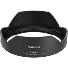 Canon EW-83M Lens Hood