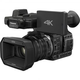 Panasonic HC-X1000GC 4K Video Camera