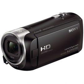 Sony HDRCX405 Digital Video Camera