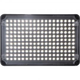 Aputure Amaran AL-H198 On-Camera LED Video Light