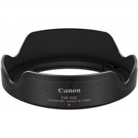 Canon EW-60E Lens Hood