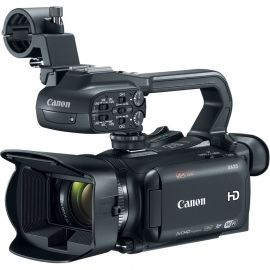 Canon XA35 Professional Video Camera
