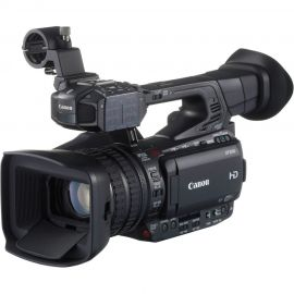 Canon XF200 HD Video Camera