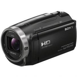 Sony HDRCX625 HD Handycam Digital Video Camera