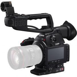 Canon C100 Mark II Body