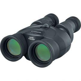 Canon 12x36 IS III Image Stabilised Binoculars
