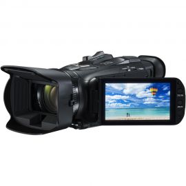 Canon LEGRIA HF G40 Video Camera