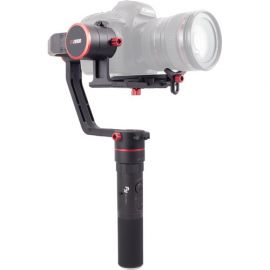 Feiyu a2000 3-Axis Professional Gimbal
