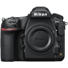 Nikon D850 - Body Only