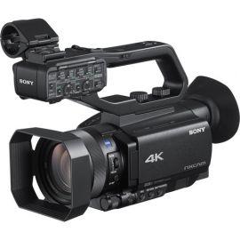 Sony HXR-NX80 Professional 4K  Camcorder