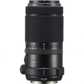 Fujifilm GF 100-200mm f/5.6 R LM OIS WR Lens