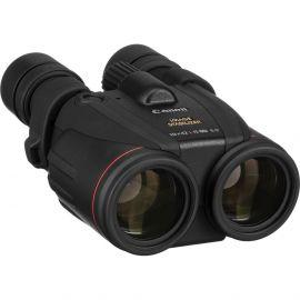Canon 10x42 L IS WP Image Stabilised Binoculars
