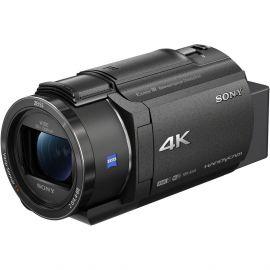 Sony FDRAX43 4K Digital Video Camera