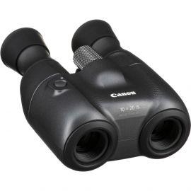 Canon 10x20 IS Image Stabilised Binoculars