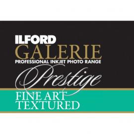 "Ilford Inkjet Photo Galerie Prestige Fine Art Textured 24"" ROLL"