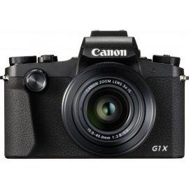 Canon PowerShot G1X MIII Camera