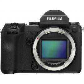 FujiFilm GFX 50S Body Only