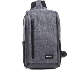 Crumpler Drone Sling Backpack white Grey