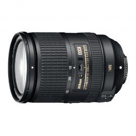 Nikon AF-S Nikkor 18-300mm f/3.5-5.6G ED VR Lens