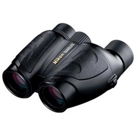 Nikon 12x25 CF Travelite VI