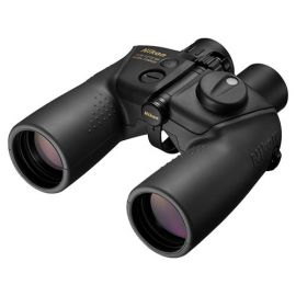 Nikon 7x50 CF WP Global Compass Binoculars