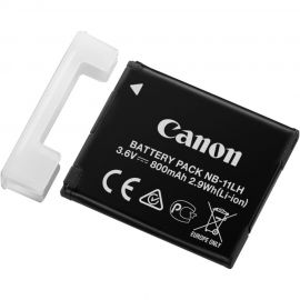 Canon Battery Pack NB-11LH