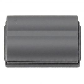 Canon BP-511A Lithium-Ion Battery