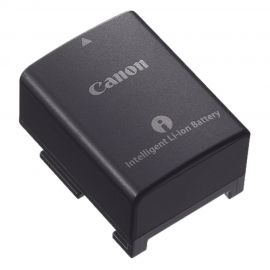 Canon Battery Pack BP-808