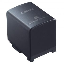 Canon Battery Pack BP-820