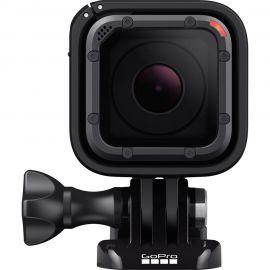GoPro HERO5 Session Digital Video Camera