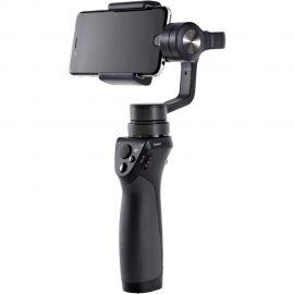 DJI OSMO Mobile Gimbal Stabiliser for Smartphones