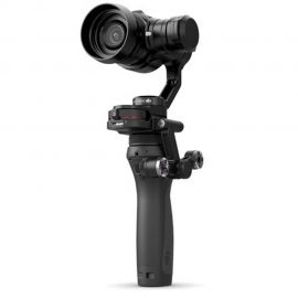 DJI OSMO PRO Combo (Zenmuse X5 with OSMO 4x high capacity batteries)