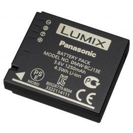 Panasonic DMW-BCJ13E Battery