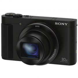 Sony Cybershot DSC-HX90V Digital Compact Camera
