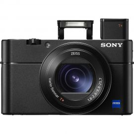 Sony Cybershot DSC-RX100 V Digital Compact Camera