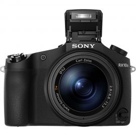 Sony Cybershot DSC-RX10M2 Digital Compact Camera