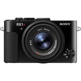 Sony Cybershot DSC-RX1R II Compact Digital Camera