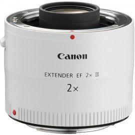 Canon EF 2x III Extender Lens