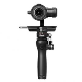 DJI OSMO RAW Combo (Zenmuse X5Raw with OSMO 4x high capacity batteries)