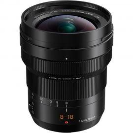 Panasonic Leica DG Vario Elmarit 8-18mm f/2.8-4.0 Lens