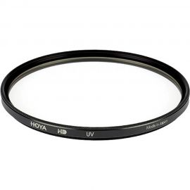 Hoya 37mm UV(0) HD Filter
