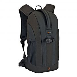 LowePro Flipside 200 Camera Backpack